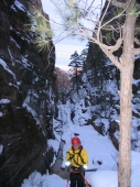 water-canyon-winter-canyoneering-04